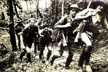 Australian-troops-on-the-Kokoda-Track-in-1942-6221129