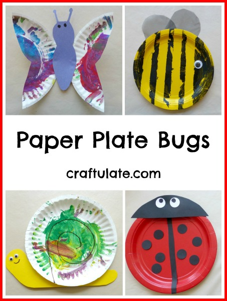 paper-plate-bugs