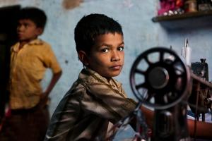_2SM8311; India, 04/2012, INDIA-11596