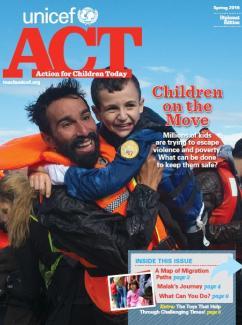 Diplomat Cover