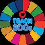 teachsdgs_1