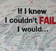fail1
