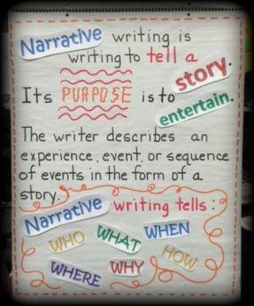 narrative1