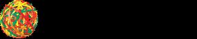 officemax-logo-dark