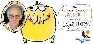 leigh1