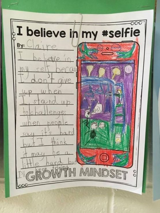 growth mindset4